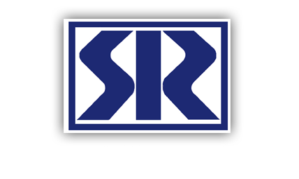 The Steeves & Rozema Group