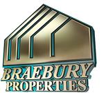 Braebury Properties