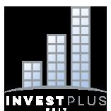 InvestPlus