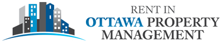 Rent In Ottawa Property Management