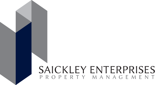 Saickley
