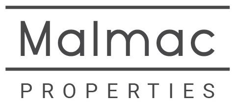 Malmac