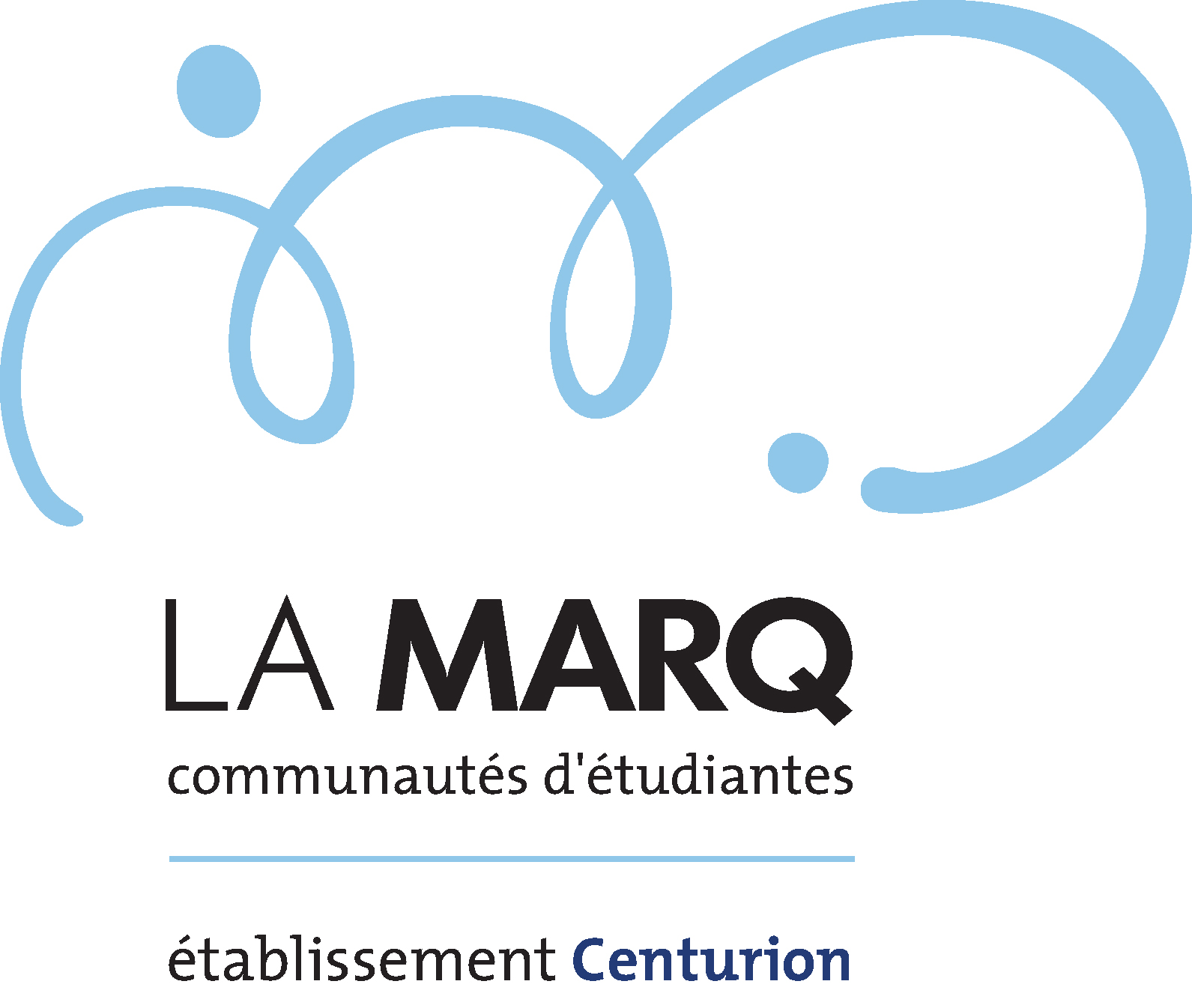 La Marq