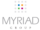 The Myriad Group