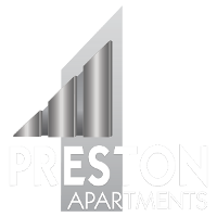 Preston Group